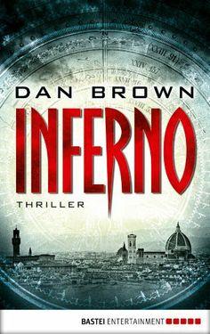 Inferno: Thriller von Dan Brown, http://www.amazon.de/dp/B00B1VI7BQ/ref=cm_sw_r_pi_dp_4FHptb0MTG98D