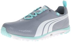 f792f56e2fb1 45 Best Women s Golf Shoes images