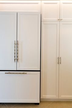 matching appliance to  cabinets