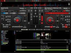 Virtual dj pro 7 0 5 and crack lonely boy Dj Pro, Dj Music Mixer, Virtual Dj, Dj Download, Acronis True Image, Professional Dj, High End Audio, Audio Equipment, Itunes
