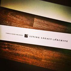 Corporate identity Corporate Identity, Leadership, Concept, Writing, Photography, Design, Photograph, Fotografie, Fotografia