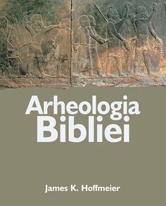 Cărți Noi, Preistorie, Biblia, Formații