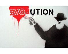 Darwin                                                                                                                                                                                 Más
