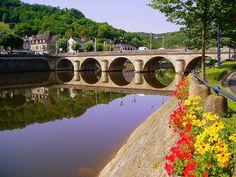 How to Move to France -- via wikiHow.com