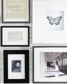 """""""J'aime beaucoup voir ce qui se passe quand on mélange des objets anciens et contemparains. Au lieu de vous débarasser de meubles qui selon vous ont fait leur temps, vous pouvez essayer de leur donner une nouvelle vie."""" Comme Olivia, donnez une deuxième jeunesse aux vieux objets : http://www.ikeafamilylivemagazine.com/fr/fr/article/39755 #IKEA #IKEAFAMILY #DECO #INSPIRATION #DIY #RENOVATION"""