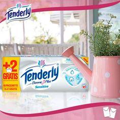 I colori della primavera: teneri e avvolgenti… #Tenderly
