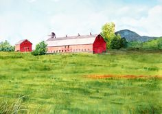 Devino Farm, Milton, VT.jpg