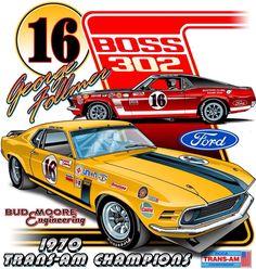 Boss 302 Ford Mustang Boss, Mustang Cobra, Mustang Fastback, Ford Gt, Bicicletas Raleigh, Virago 535, Vintage Mustang, Classic Mustang, Us Cars