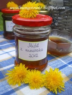 Honey, Baking, Health, Party, Recipes, Diets, Fotografia, Bread Making, Fiesta Party