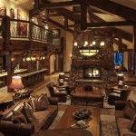 1 Hawkeye Place – $12,700,000