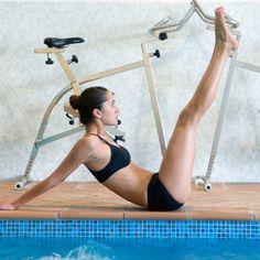 Come eliminare la cellulite con 3 esercizi mirati