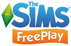 The Sims FreePlay V5.33.4 Mega Apk Mod (Unlimited Money) Latest Mod Download
