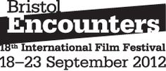 Call for Entry: Encounters Short Film and Animation Festival Call For Entry, Film Industry, Short Film, Film Festival, Festivals, Euro, 18th, Cinema, Cards Against Humanity