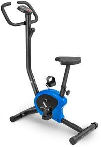 Rower Mechaniczny HS-010H Rio niebieski Stationary, Rio, Gym Equipment