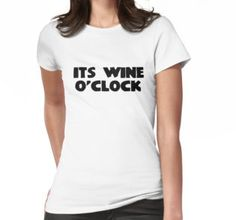 wine t shirts, wine illustrations, wine illustration, drink, drinking, party t shirts, beer t shirts, beer illustrations, beer, funny cool party t shirts, cool stickers, female t shirts, male t shirts, birthday party, birthday t shirts, birthday gifts, mom gifts, gifts for mom, collections, party time, i love beer, french t shirts, wine lover,