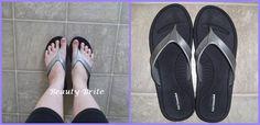 Groundal Sandals #Review #fashion #shoes #sandals