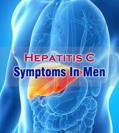 Common #HepatitisC #Symptoms In #Men To Look For -   #Hepatitis #HepatitisCSymptomsInMen #HepC #HepatitisCSymptoms #HepCSymptomsInMen #SymptomsOfHepatitis #SymptomsOfHepatitisInMen