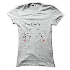 couple shirt 01 for girl - #cool tee #tumblr sweater. CHECKOUT => https://www.sunfrog.com/Funny/couple-shirt-01-for-girl.html?68278