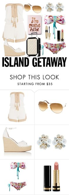 """""""Untitled #104"""" by qveen69 ❤ liked on Polyvore featuring Anna Kosturova, Tom Ford, Tabitha Simmons, Betsey Johnson, Gucci, Express, Victoria's Secret and Chanel"""