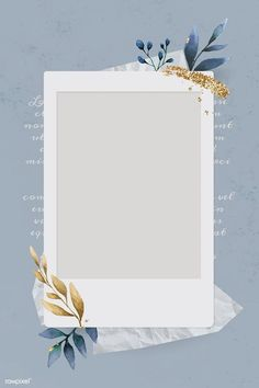 Photo Frame - Shooting Great Photos Is Simply A Few Tips Away Polaroid Picture Frame, Polaroid Pictures, Story Instagram, Creative Instagram Stories, Instagram Bio, Instagram Frame Template, Photo Collage Template, Picture Templates, Polaroid Template