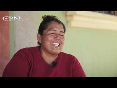 Hope After Devastating Earthquakes - YouTube Youtube, World, The World, Youtubers, Youtube Movies, Earth