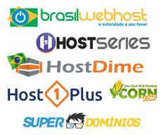 Sites de parceiros do Guia do Host com nova aparência e produtos!