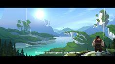 TRAILER DESPERTAR DE NAGAH on Vimeo
