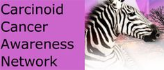 Carcinoid Cancer Awareness - Most doctors know little to nothing about Carcinoid cancer.