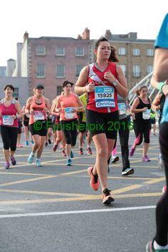 1393_029626 Marathon, Christian, Running, Sports, Hs Sports, Marathons, Keep Running, Why I Run, Sport