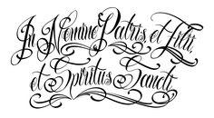 Ayuda con ideas para un tatuaje - Portalnet.CL