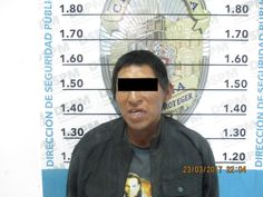 Detienen a hondureño por causarle lesiones a hombre con arma blanca | El Puntero