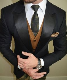 """9,043 Likes, 66 Comments - Daily Suits 