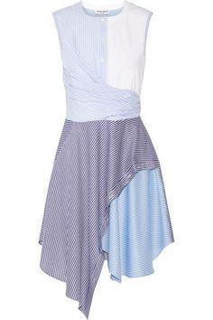 OPENING CEREMONY . #openingceremony #cloth #dresses