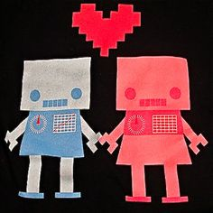 Love in The Time of Mobile Devices - Viva La Snark! July 4th Holiday, Tech, Magazine, Writing, Love, Tecnologia, Amor, El Amor, Warehouse
