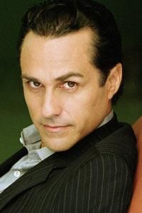 Sonny Corinthos (General Hospital)