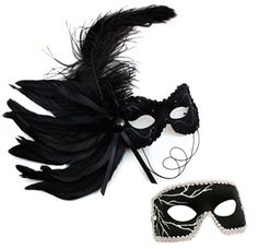 e26a0c873835 38 Best Couple Masks-Masks for Couples images | Fashion mask ...