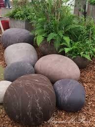 Image result for london, boulder/ garden