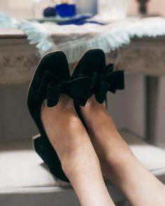 Fashion Images, New Fashion, Fashion Shoes, Fashion Trends, Style Fashion, Muse, Will Herondale, Street Style Shoes, Liz Lisa