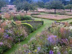 jardin plume auzouville sur ry - Recherche Google