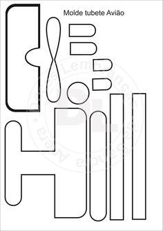 molde+tubete+avi%C3%A3o.jpg (1132×1600)