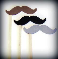 14/vintage moustache for colours
