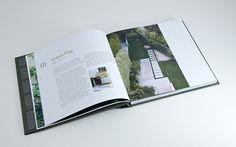 architecture book design - Google Search
