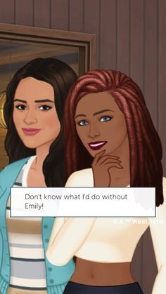 Snapping selfies with one of my besties. #EpisodeDoesPLL http://bit.ly/PLLonEpisode http://bit.ly/EpisodeHere