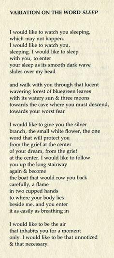 Margaret Atwood <3