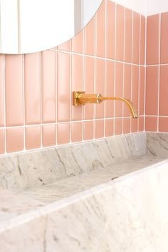 Introducing Altamira Colors: A beautiful palette of 15 colors, available in glossy and satin. Color Effect, Cosmic, Tile, Wall Lights, Palette, Rose Gold, Satin, Ceramics, Colors