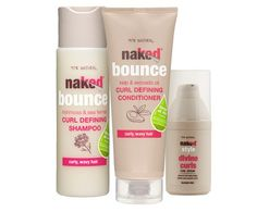@Naked Bodycare: is a range of beauty products crammed with gorgeous high quality botanical extracts and made from at least 97% plant and mineral derived ingredients. All our products are suitable for vegetarians and most are vegan friendly. #natural #crueltyfree