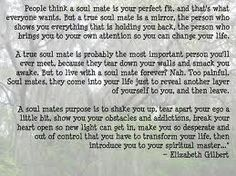 elizabeth gilbert quotes - Google Search