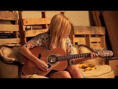 """Morgan Myles """"I Wanna Hold your Hand"""" -Beatles cover - YouTube"""
