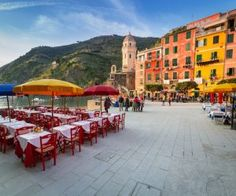 8 Great Day Trips from Florence