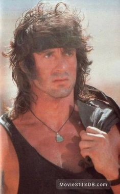Hollywood Actor, Hollywood Stars, Action Movie Stars, Action Movies, Silvestre Stallone, Sylvester Stallone Rambo, Stallone Movies, John Rambo, Film Icon